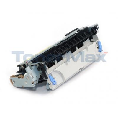 HP LASERJET 4100 FUSING ASSEMBLY 110V